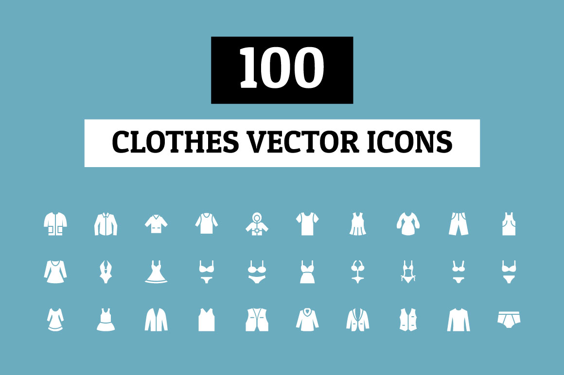 clothes-vector-icons-1