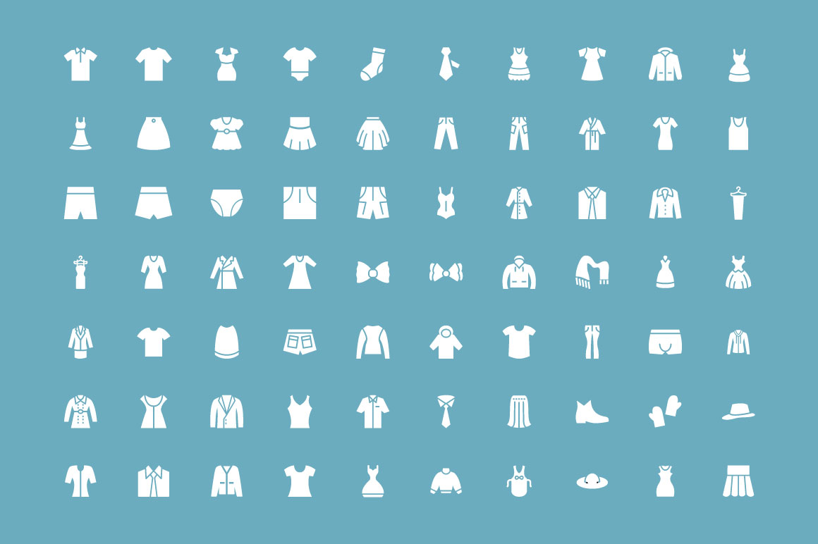 clothes-vector-icons-2